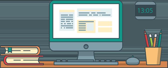 Digital Marketing Agency - MyEplatform